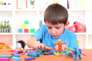 Thera-Peds Pediatric Therapy in Shelby Township, Michigan